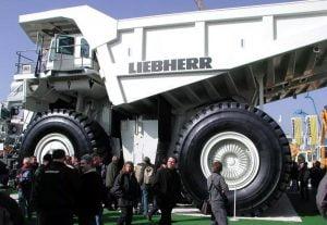 300x207 - کامیون های عجیب