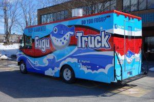 18q3i9fqlluqvjpg 300x200 - با کامیون-رستوران های معروف دنیا آشنا شوید