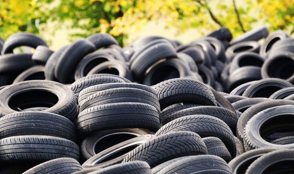 ماشین - چگونه تایر مناسب برای خودرو خود انتخاب کنیم؟