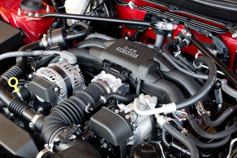 خودرو - چرا توان موتور کاهش پیدا میکند و چگونه میتوان علل آن را تشخیص داد و برطرف کرد!