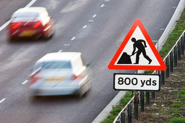 نکاتی برای رانندگی ایمن که حتماً باید رعایت کنید!