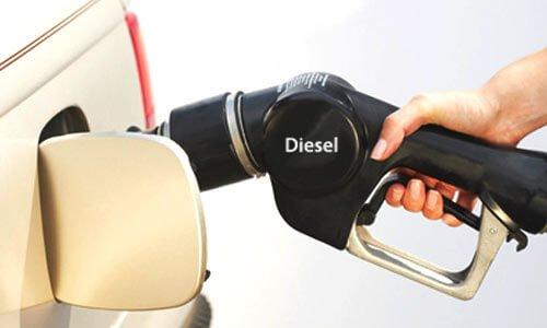 سهميه سوخت عملكردي خودروهاي ديزلي از آذرماه افزايش میيابد