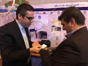 چهارمین نمایشگاه هفته پژوهش استان البرز افتتاح شد