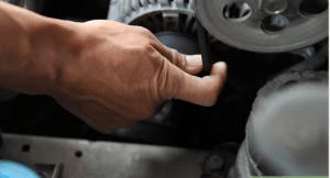 5 300x162 - چگونه تسمههای خودرو را چک کنیم؟