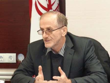 عبدالهاشم حسننیا