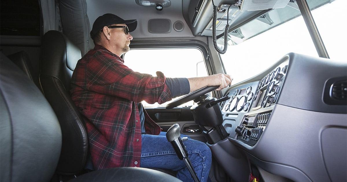 .jpg - سلامت رانندگان وضعیت صنعت حمل و نقل را بهبود میبخشد