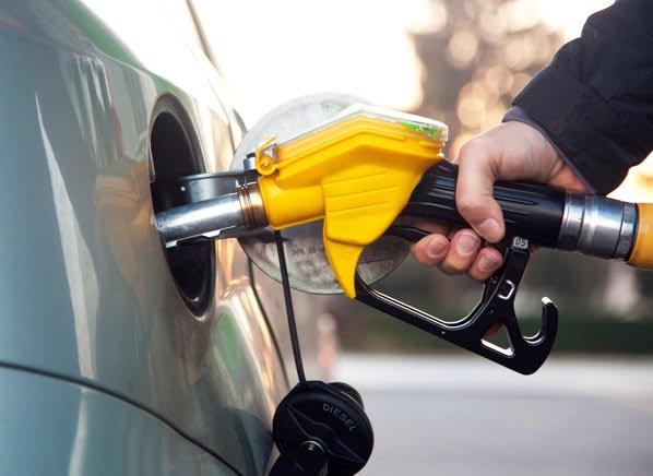 fuel economy cars LG - نکاتی در مورد صرفهجویی در مصرف سوخت که هر رانندهای باید بداند (قسمت دوم)