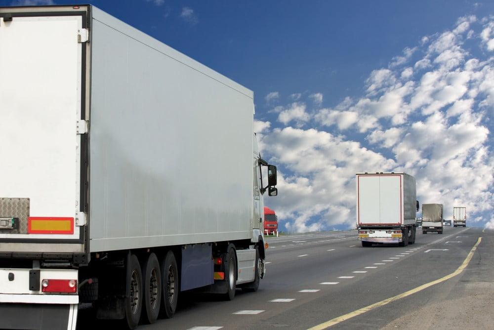 برنده رقابت شدید برای عرضه کامیونهای خودران چه کسی خواهد بود؟