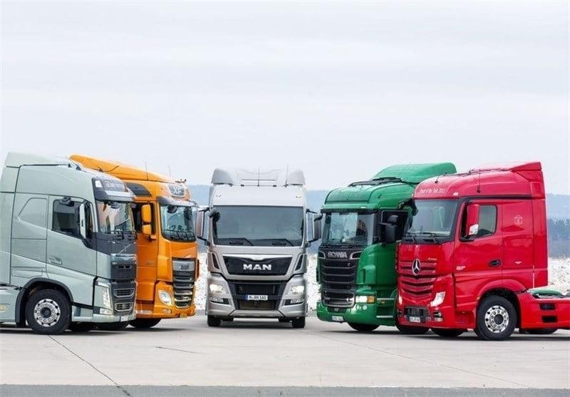 139504051642184558001634 1 - آموزش های علمی در صنعت حمل و نقل چه جایگاهی دارند؟