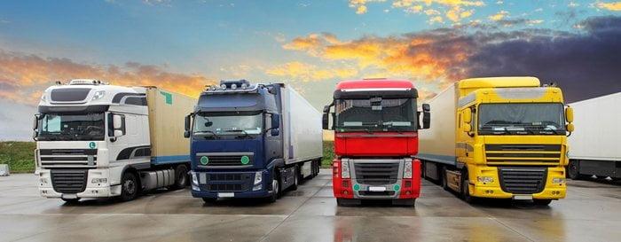 e189accd3c30404412786cdd38b4 - جایگاه مدیریت بحران در حمل و نقل جاده ای