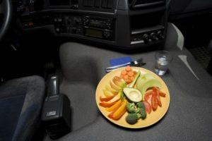 Volvo Food 300x200 - چه چیزهای را بخوریم و چه چیزهایی را حذف کنیم؟