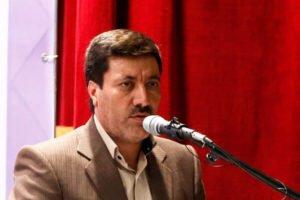 آسان بار-آسان پدیا-مطالبات کامیون داران پیگیری می شود-علی علیخانی