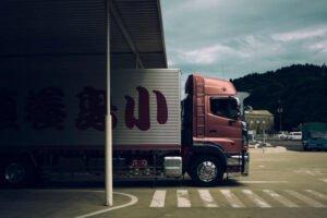 تن بر کیلومتر و مزایای ان-حمل و نقل-باربری