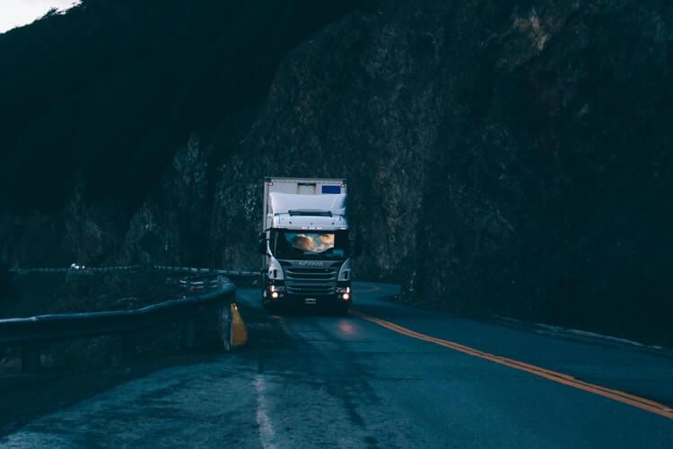 تن بر کیلومتر-آسان پدیا-حمل و نقل