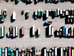 تن بر کیلومتر-حمل و نقل-باربری