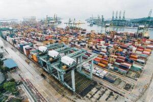 توسعه ترتوسعه ترانزیت از طریق تعدیل تعرفه حمل و نقل