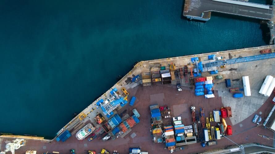 توسعه ترانزیت از طریق تعدیل تعرفه حمل و نقل-آسان بار