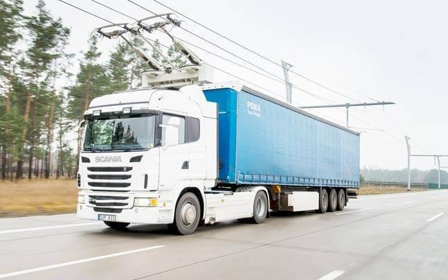 آسان بار-تغییر کرایه کامیون ها به تن کیلومتر