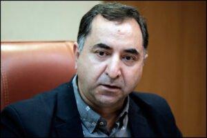 اجلاس ۱۲۱ شورای سازمان بینالمللی دریانوردی در لندن با حضور ایران