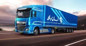 استارتآپهایی که صنعت حمل و نقل را متحول ساختند (بخش سوم – ایران)