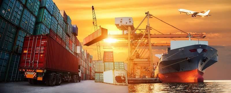 شرایط تاسیس شرکت حمل و نقل داخلی