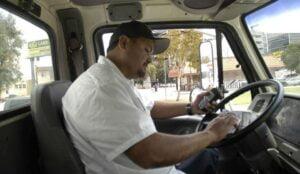 رانندگان تازه کار