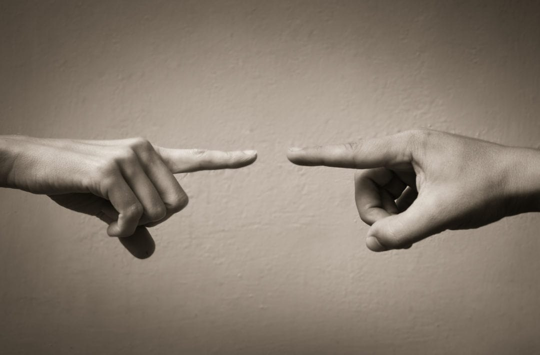 10 روش مدیریت خشم برای کامیونداران