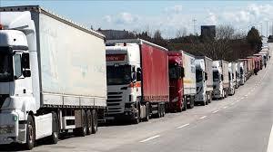 سن دریافت کارت هوشمند برای رانندگان حملونقل جادهای