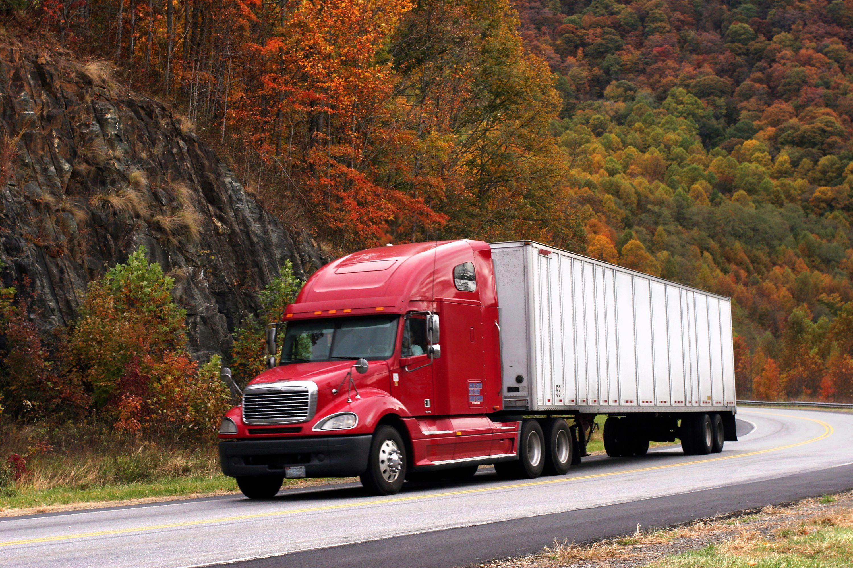 آسانبار،آسانپدیا،مبلغ حق بیمه رانندگان تغییر میکند