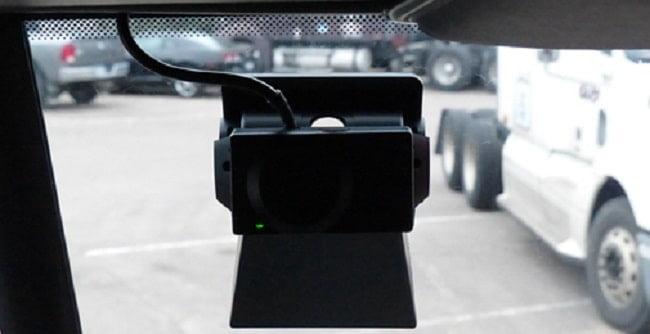 علتها و روشهای جلوگیری از تصادفات کامیونداران-قسمت دوم