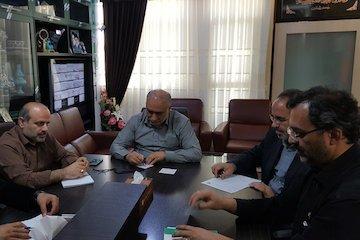 توزیع 9300حلقه لاستیک کامیون در استان سمنان